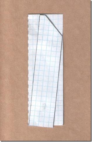Как научиться шить платье из трикотажа с воротом качели без выкройки. Чертеж.