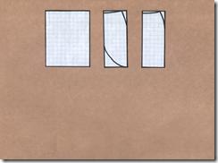 Как научиться шить длинную юбку с воланами и разрезом спереди. Чертеж.